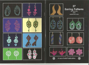 27EarringPatterns