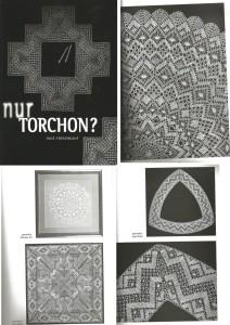 NurTorchon01