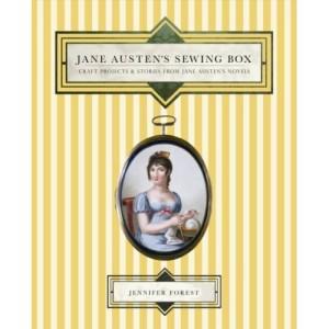 jane-austens-sewing-box